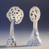 rathonyi-desirée-talisman026