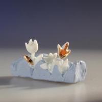rathonyi-desirée-talisman028