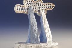 rathonyi-desirée-talisman025